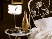Bedside lamp IRIS - Bontempi Casa