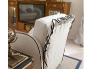 3 seater sofa ADMIRAL | 3 seater sofa - Caroti