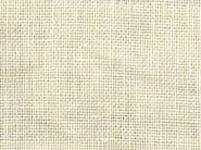 Solid-color linen fabric ALTAMURA - KOHRO