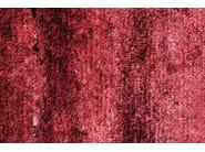 Handmade natural fibre rug VÉGA - Toulemonde Bochart