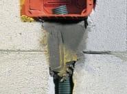 Cement BLITZ - TECHNOKOLLA - Sika