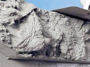 Fibre reinforced mortar GAP - TECHNOKOLLA - Sika