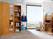 Corner wardrobe MAJESTIC   Corner wardrobe - GAUTIER FRANCE