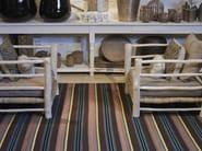 EBRU Kelim Carpets