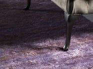 Tundra Carpets by EBRU
