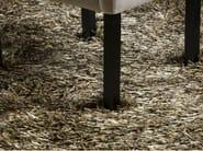 EBRU Shinie Deluxe Carpets
