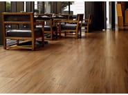 Porcelain stoneware wall/floor tiles with wood effect S.WOOD - CERAMICA SANT'AGOSTINO