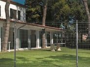 Fence BEKAFOR® CLASSIC - BETAFENCE ITALIA