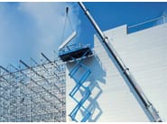 Precast reinforced concrete structural component Reinforced concrete structural component - Xella Italia - YTONG