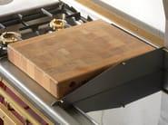 Wooden chopping board Chopping board - Officine Gullo