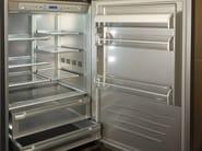 Refrigerator Class A + OGF60 | Refrigerator - Officine Gullo