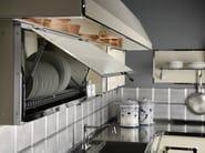 Custom kitchen SIGNORIA PALACE - Officine Gullo