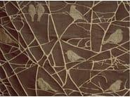 Cotton fabric HYDE PARK - KOHRO