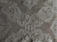 Damask cotton fabric BEYLERBEY PALACE - KOHRO