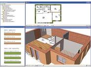 Solution for building costs planning ALLPLAN BCM - Allplan Italia