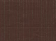 Striped fabric GEORGIANA BASIC - KOHRO