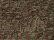 Washable fabric SONORA - KOHRO