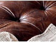 Chesterfield style tufted sofa CHESTER   Sofa - Minacciolo