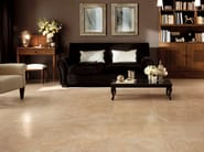 Porcelain stoneware wall/floor tiles with marble effect STYLE - Atlas Concorde