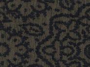 Jacquard fabric HAMEAU DE FRANCE - KOHRO