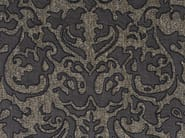 Damask washable fabric EUTERPE RECTO - KOHRO