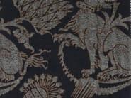 Damask washable fabric ROSKILDE - KOHRO