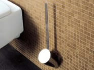 Toilet brush HOOP | Toilet brush - CERAMICA FLAMINIA