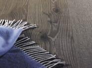 Oak parquet DECAPÈ COUNTRY | Oak flooring - CADORIN GROUP