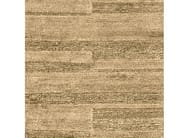 Handmade rug PARTERRE - COLLI CASA