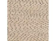 Handmade felt rug ORNAMENTO - COLLI CASA