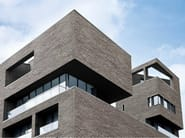 Longformat brick S.Anselmo - CORSO - FORNACE S. ANSELMO