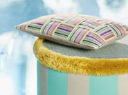Exterior upholstery fabric FINCA - Zimmer + Rohde