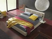Double bed MAISON - Bolzan Letti