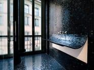 Glass Mosaic BRILLANTE - TREND Group