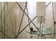 Glass Mosaic SHINING - TREND Group