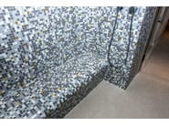 Glass Mosaic VITREO - TREND Group