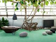 Carpeting GLAMOUR 2400 - OBJECT CARPET GmbH