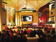 Meeting House - Dublin 2012