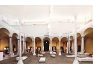Milan Furniture Fair 2010