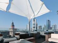 Galeria Kaufhof - Frankfurt 2012