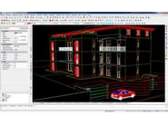 progeCAD Architecture (it)