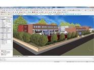 progeCAD Architecture (en)