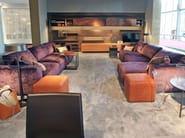 Convertible sofa GEMMA - ESTEL GROUP