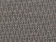 Fabric with graphic pattern INCOGNITO - Aldeco, Interior Fabrics