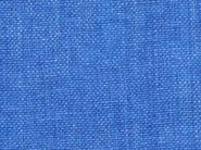 Solid-color polyamide fabric RAFFY - Aldeco, Interior Fabrics