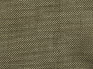 Solid-color fabric SAKO - Aldeco, Interior Fabrics
