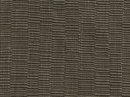 Solid-color upholstery fabric TERRA - Aldeco, Interior Fabrics