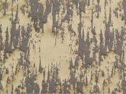 Fabric with graphic pattern FLAIR - Aldeco, Interior Fabrics