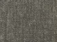 Solid-color upholstery fabric ROCCO - Aldeco, Interior Fabrics