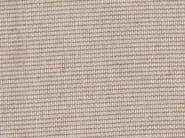 Solid-color upholstery fabric TRACERY - Aldeco, Interior Fabrics